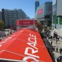 oracle-open-world-2013-12