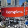 oracle-open-world-2013-3