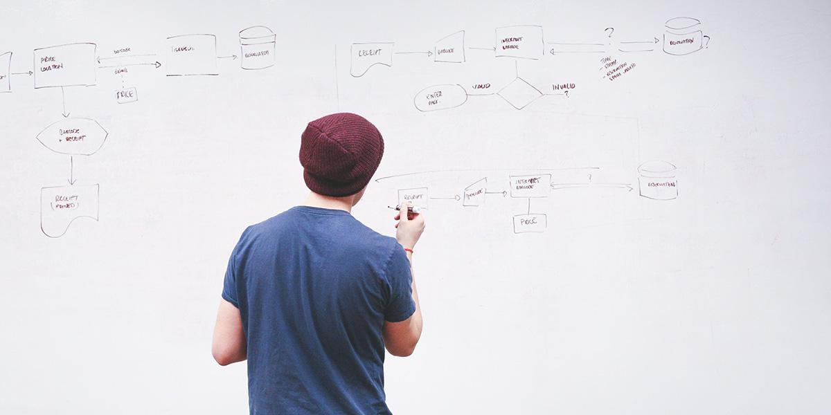 5 Best Practices for DevOps Transformation