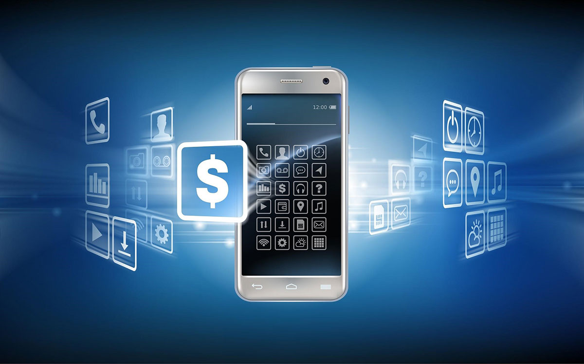 5 Reasons Why Mobile Apps Fail & How to Make Them Successful