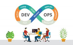 devops best practices
