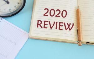 evolutyz year in review